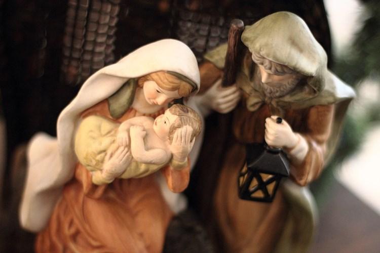 Vánoční Hradec se rozsvítí 1. prosince