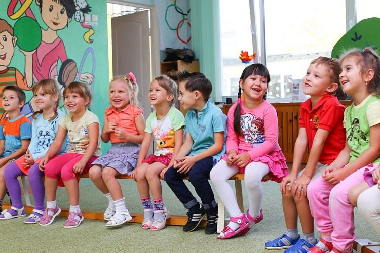 Nový Jičín opravil mateřskou školu