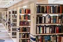 Knihovna v Soběslavi nabídne autorské čtení i tvůrčí dílnu