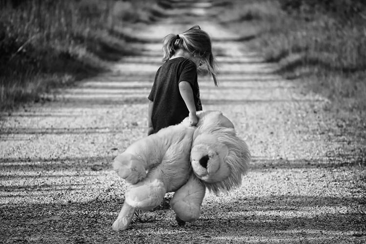 Úmluva o právech dítěte slaví 30 let. V Česku stále chybí dětský ombudsman