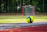 Bezbariérovost splňuje asi jen desetina pražských sportovišť. Pomoci zlepšit situaci má nový plán rozvoje sportu