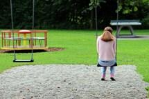 Vítězným projektem participativního rozpočtování v Litoměřicích je dětské hřiště