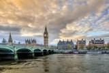 10. ročník soutěže S Vysočinou do Evropy odstartuje už v říjnu