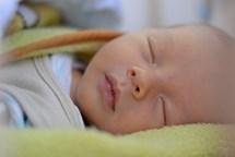 Nemocnice Třinec zve na Den otevřených dveří porodního a novorozeneckého oddělení
