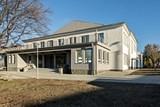 Frenštátská knihovna bude uzavřena. Kvůli revizi knihovního fondu