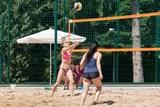 Sportovní areál ve Svojsíkově ulici je otevřen pro veřejnost