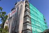 Děti půjdou v září do zbrusu zrekonstruované budovy DDM Sluníčko