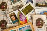 Nejslavnější světová známka je nyní v Praze. Přijďte se podívat na Modrý Mauritius