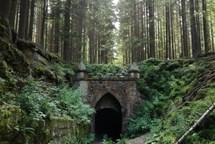 Jelenovršské slavnosti nabídnou i unikátní plavení dřeva Schwarzenberským kanálem