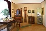 Zájemci mají poslední možnost prohlédnout si expozici Muzea Vysočiny na telčském zámku
