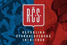 Unikátní výstava přibližuje vznik a vývoj Československa