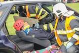 Setkání požárních automobilů v Přibyslavi nabídne atraktivní podívanou