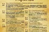 Veletrh Zahrada Čech se blíží. Zájemci mohou kupovat vstupenky