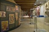 Výstava Karlštejnský poklad – kultura císařského dvora Karla IV. se těší ohromné oblibě