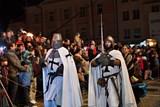 Festival Táborská setkání s sebou přinese i atmosféru středověku