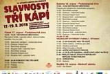 V Třebíči oslaví zápis zdejších památek na seznam UNESCO