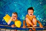 Bazén ve Svibici je po rekonstrukci