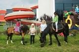 Plavecký bazén v Rychnově slaví 8. narozeniny