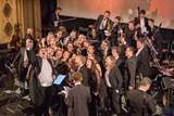 Open air koncert posluchačům přinese známé filmové melodie