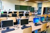 Kroměříž získala evropskou dotaci na modernizaci učeben základních škol