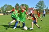 Bohumín podpoří sportovní aktivity dětí a vytvoří další adrenalinovou atrakci