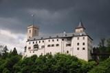 Stovky květů zaplní hlavní prohlídkovou trasu hradu Rožmberk