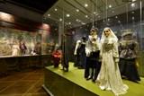 Poslední prázdninový večer Bez nití zakončí prázdniny v Muzeu loutkářských kultur