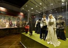 Muzeum loutkářských kultur v Chrudimi připravilo speciální adventní program