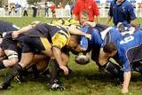 V Kralupech se představí ragbisté z Nového Zélandu