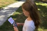 Děti mohou zažít dobrodružné putování s permoníky Prokopem a Světluškou