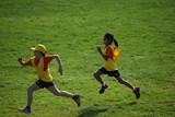 Sportovní den v Nových Dvorech nabídne šest disciplín