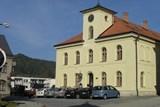 Galerie Stará radnice představí zlínského výtvarníka Mgr. Ladislava Pálku