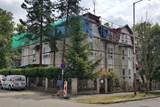 Opravy škol na Českolipsku si vyžádají 21 milionů korun