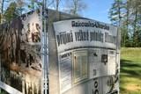 Sezimovo Ústí oslaví výročí 100 let od konce 1. světové války a vzniku Československa