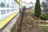 Opravy v rožnovských školách finišují. Radnice na ně vyčlenila téměř pět milionů korun