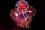V Protivíně přivítají rok 2019 velkolepým ohňostrojem. Největším v jižních Čechách