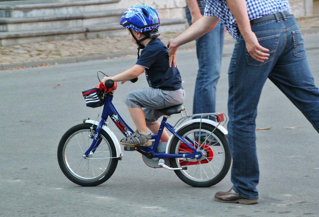 Markétina dopravní výchova šíří bezpečnost v silničním provozu mezi širokou veřejnost
