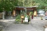 Přírodní vědy ze všech úhlů představí chemici v Zoo Brno již pošesté