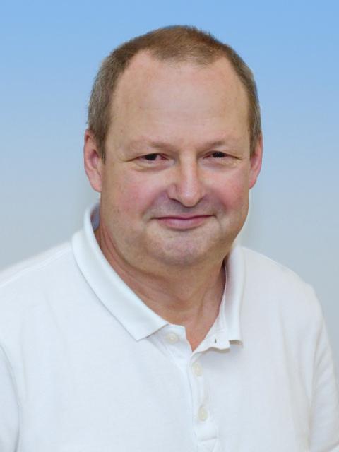 Onemocnění klíšťovou encefalitidou stoupá, říká Petr Husa