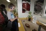 Botanická zahrada připravuje tradiční výstavu pro všechny smysly v mezinárodním týmu