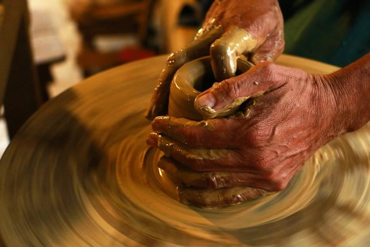 MuzeuM Market nabídne dětské výtvarné a rukodělné dílny, divadlo i pěvecká vystoupení