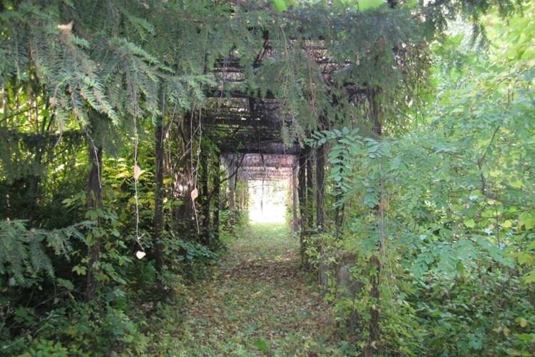Nadšenci chtějí obnovit faunapark ve Frýdku-Místku