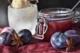 Podzimní slavnosti nabídnou i soutěž o nejchutnější švestkovou specialitu