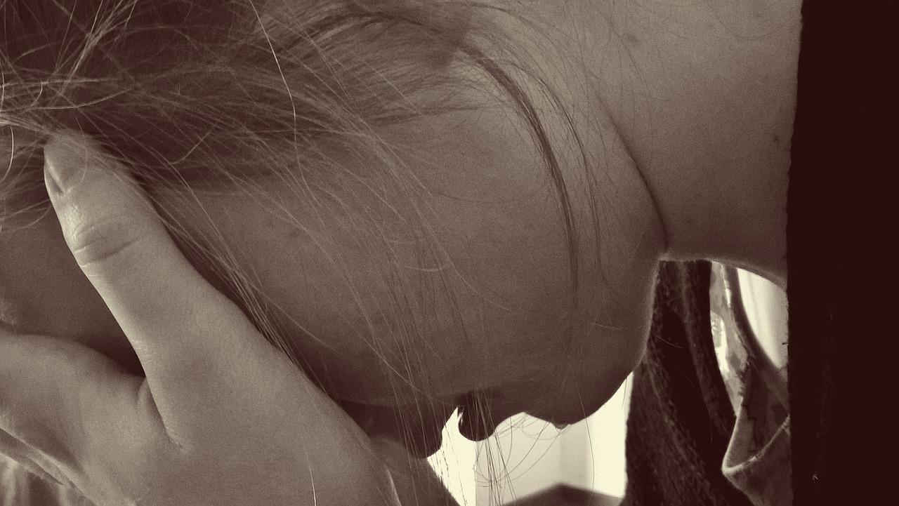První měsíc v dětském kolektivu: 5 rizik, kterým bylo vystaveno vaše dítě