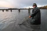 Rybáři v jižních Čechách zvou k výlovům rybníků