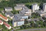 Střední průmyslová škola dopravní Plzeň modernizovala učebny odborných předmětů