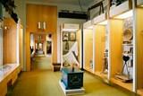 Výstava v Muzeu Bučovice přiblíží, jak trávili a slavili Vánoce naši předci