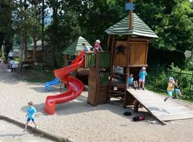 Kvíz Stezkami zoo zpestří podzimní prázdniny v ústecké zoologické zahradě