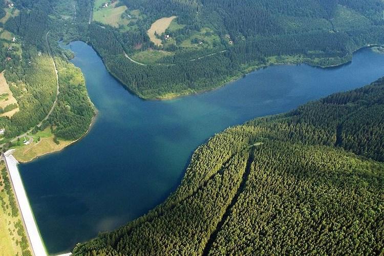 Morávka patří k nejkvalitnějším zdrojům pitné vody v celém kraji