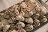 Hodonín bude ve dnech od 29. do 31. března patřit čokoládě